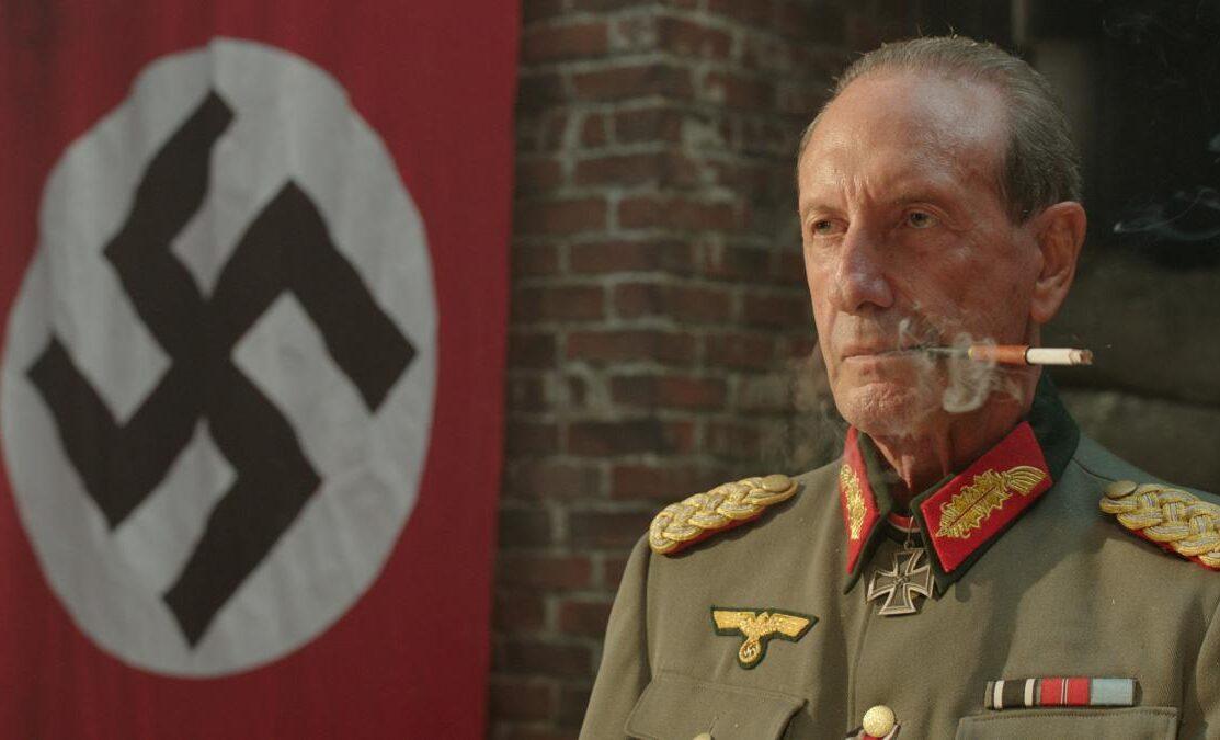 6 российских фильмов о войне, за которые их авторам должно быть стыдно фото