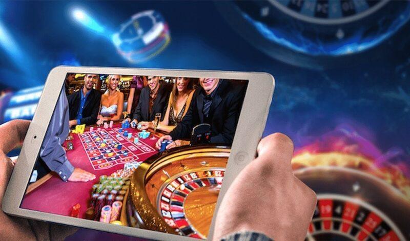 Онлайн казино запрет приемник купюр на игровые аппараты продажа покупка башкирия