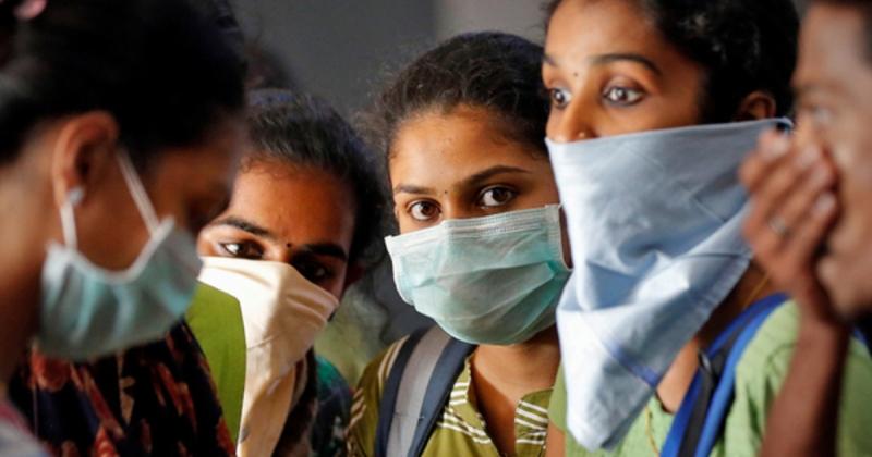 Как Индия победила коронавирус коровьим навозом, фильмами Болливуда и «палочным» карантином фото