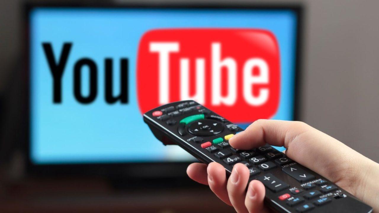 15 отличных YouTube-каналов с бесплатными фильмами и сериалами фото
