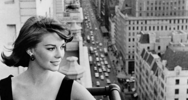 Прошлое, которое никогда не вернуть: 15 фотографии Нью-Йорка 20века