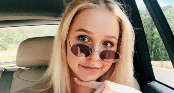 18-летняя блогер-миллионер из России трагически погибла наБали