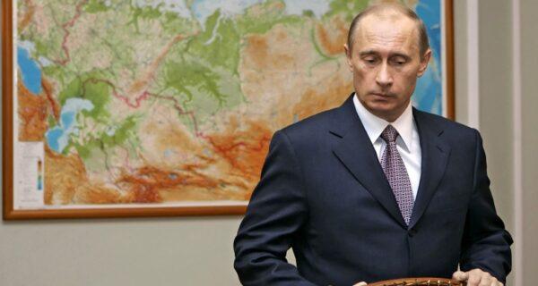 «Подарки от русского народа»: кто и когда «казенные земли разбазаривал»
