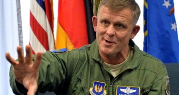 Как генерал-пенсионер ВВС США лишил москвичку 4,5 миллионов