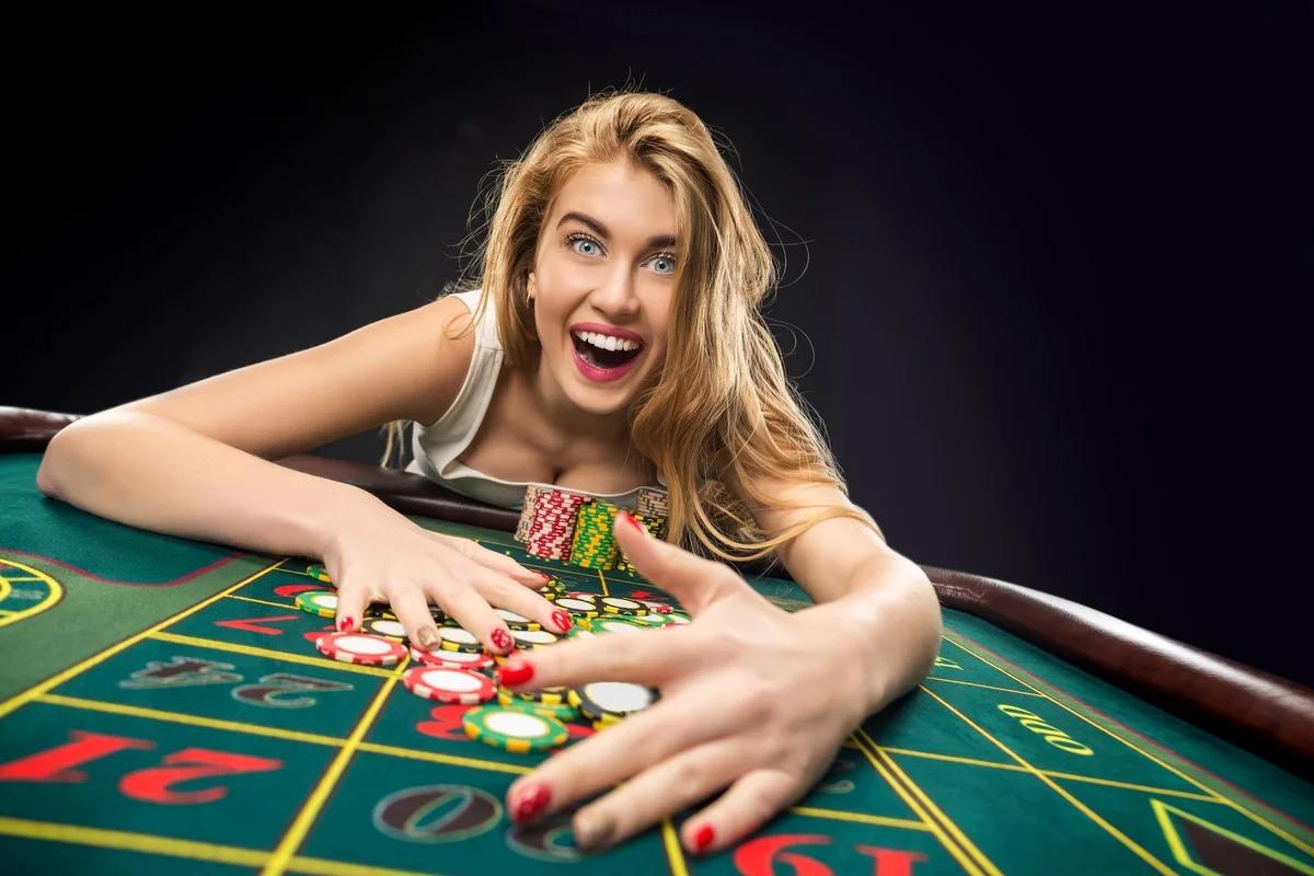 Онлайн-казино: как я проиграл 4 миллиона рублей, квартиру, репутацию и семью фото