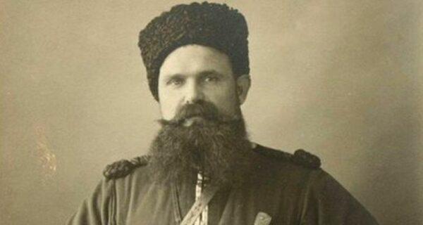Казак Тимофей Ящик: история жизни и преданности царского телохранителя