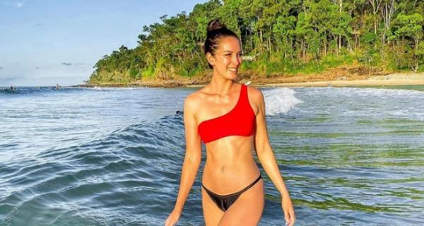 7 привычек для идеальной фигуры от фитнес-звезды из Австралии