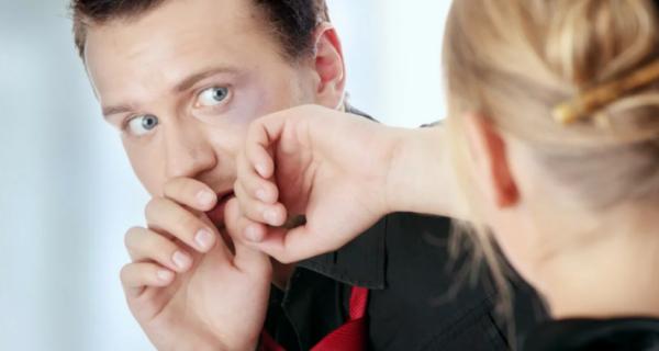 5 женских типажей, которых стараются избегать мужчины