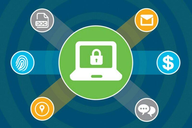 Технология DPI + DLP для корпоративной безопасности - VAS Experts