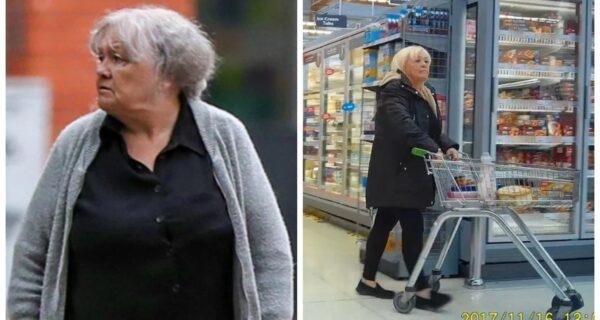 Слепое доверие: пенсионерка получила миллион, прикидываясь инвалидом 15лет