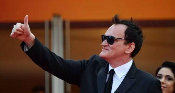 11 фильмов обязательных к просмотру: Тарантино опубликовал собственный топ лучшего кино