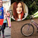 Глоток смерти: 27-летняя спортсменка умерла, выпив алкоголь натощак