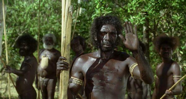 История одного геноцида: австралийские аборигены считались животными до 1970‑х годов