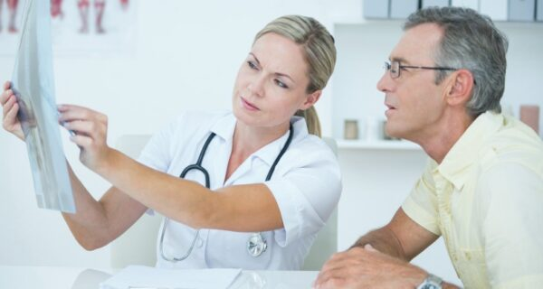 Врачи назвали основные показатели здоровья. Проверьте, входите ли вы в группу риска «болезней века»?