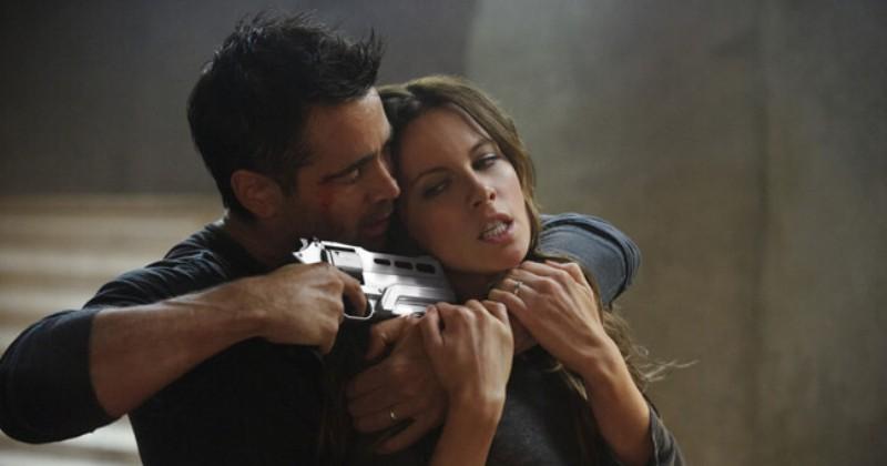 13 свежих сериалов в жанре детектив и триллер, которые стоит посмотреть фото