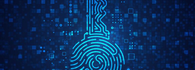EXBASE.IO cryptocurrency platform review