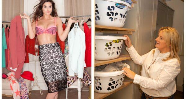Все по плану: как правильно организовать домашние дела без стресса для себя исемьи