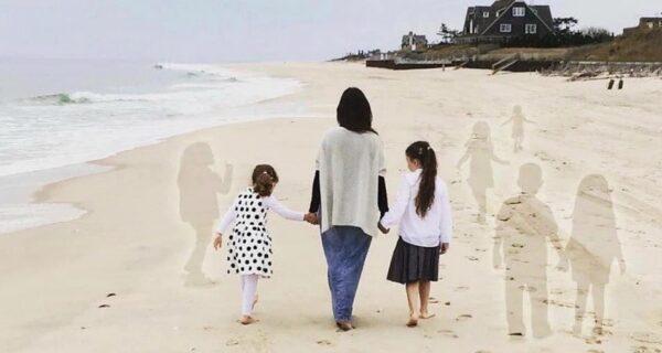 Несбывшееся чудо: горькие откровения супругов, переживших потерю нерожденных малышей