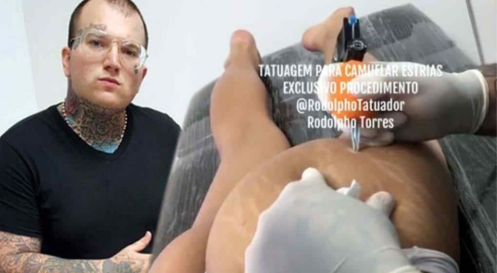 Bigpicture ru rodolpho torres tattoos4