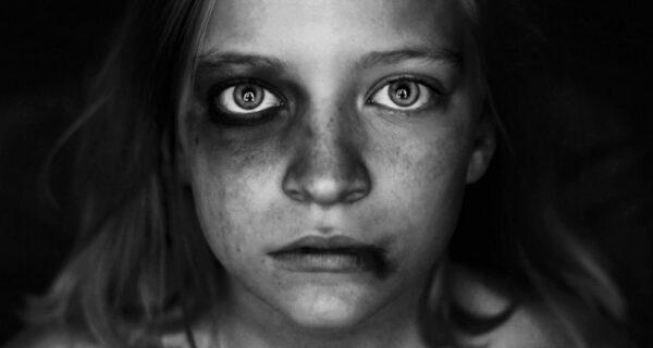 Эстонская «Мать года» оказалась садисткой и получила срок за издевательства над детьми
