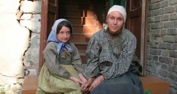 О чем сериал «Жила-была одна баба» и почему он вызвал оживленные дискуссии всети