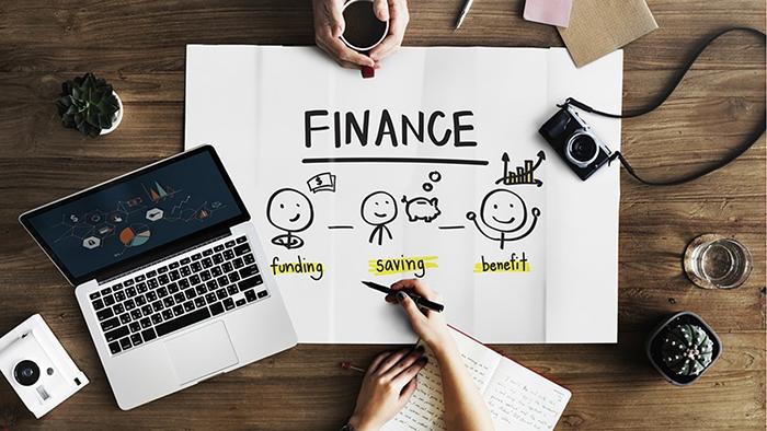 Семинар «Финансы в медицине: просто о сложном» — Ubmc