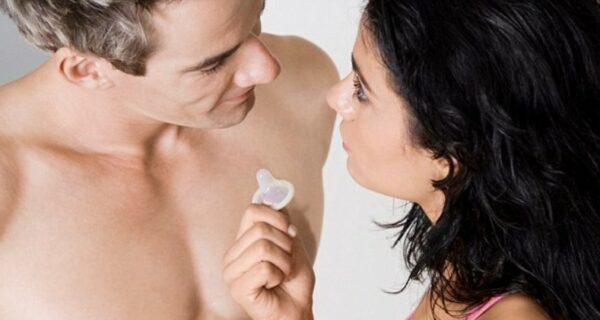 Во Вьетнаме арестованы дельцы, которые стирали использованные презервативы для продажи