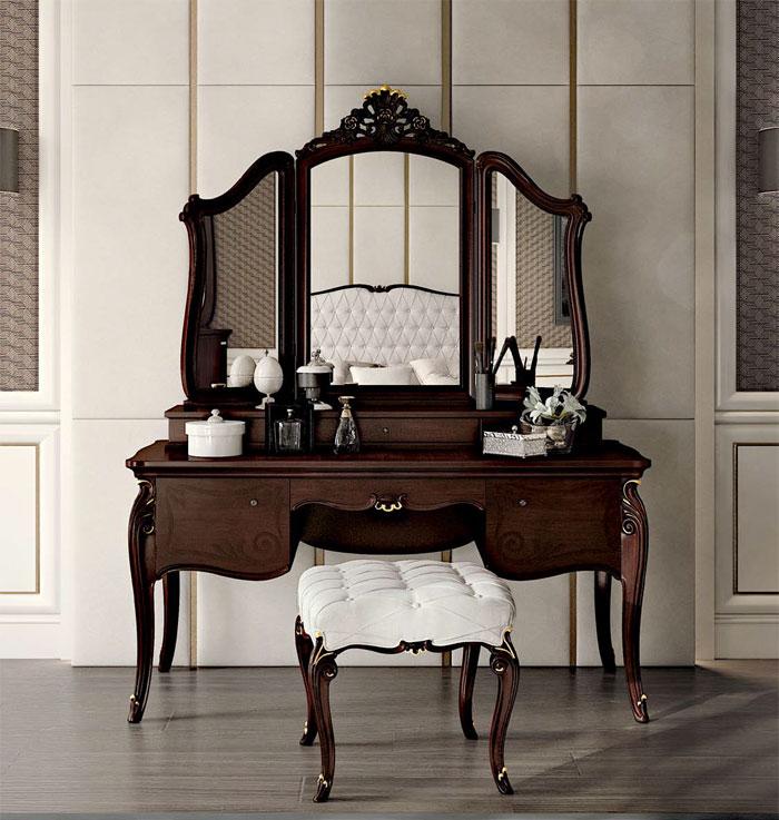 Лучшие фабрики мебели Италия