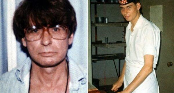Страсть к смерти: Деннис Нильсен — британский серийный убийца-некрофил