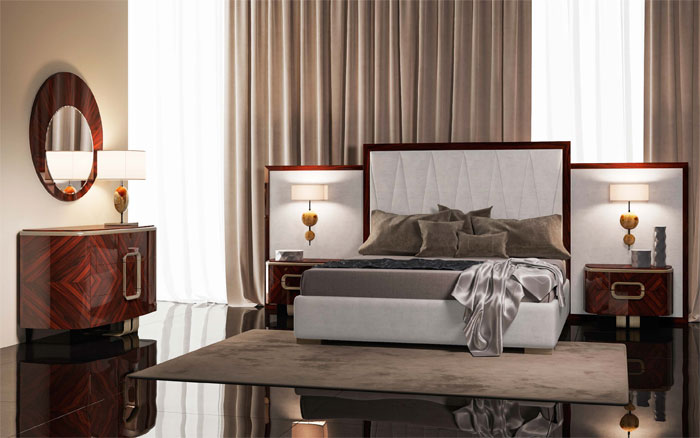 stilema мебель официальный сайт