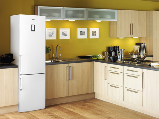 Особенности выбора холодильника