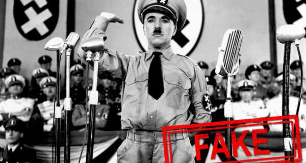 Ложь и провокация: 10 самых популярных лже-историй, в которые поверили миллионы
