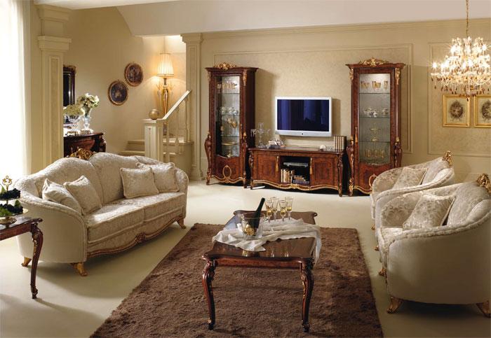 arredo classic мебель официальный сайт