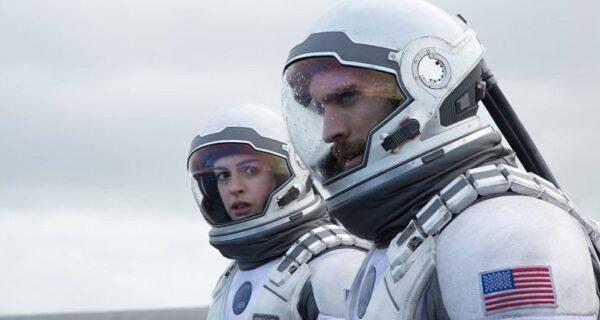 10 лучших фильмов о будущем человечества для семейного просмотра