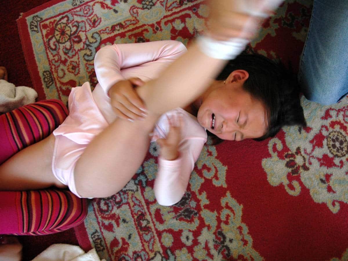 Bigpicture ru mongolian girls 6