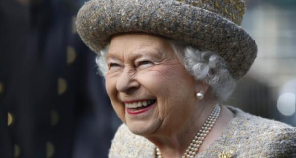 Из негоциантов в пэры: Елизавета II сделала бароном Сибирским сына российского бизнесмена