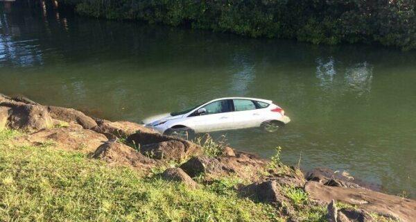 30 примеров того, как выглядит неудачный день автовладельца