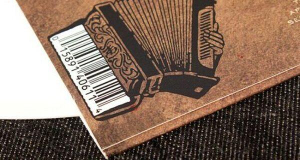22 остроумных штрих-кода на товарах