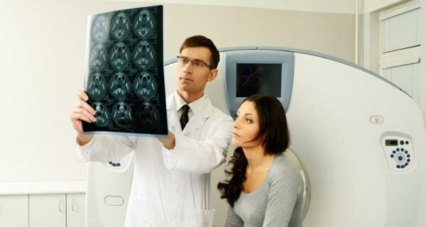 Ученые определили, что средство от диареи может побороть ракмозга