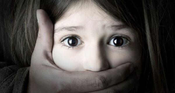 12-летняя аргентинка родила двойню от насильника из-за отказа в законном аборте