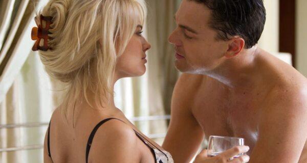 Секс, стриптиз и ролевые игры: 10 самых откровенных голливудских фильмов