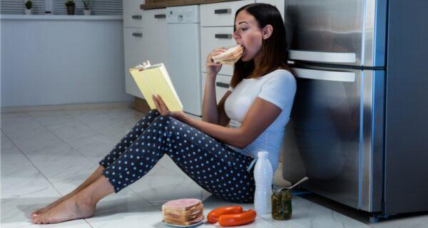10 популярных мифов о здоровье, которые приносят только вред