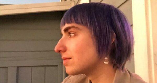 Гордый профиль: 30 неидеальных, но уникальных женских носов