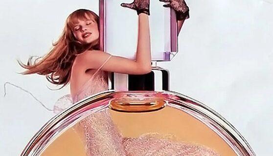 20 лет спустя: как сейчас выглядят модели из парфюмерной рекламы нулевых