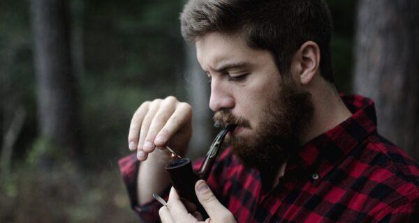 Ученые ответили на вопрос, зачем мужчинам борода