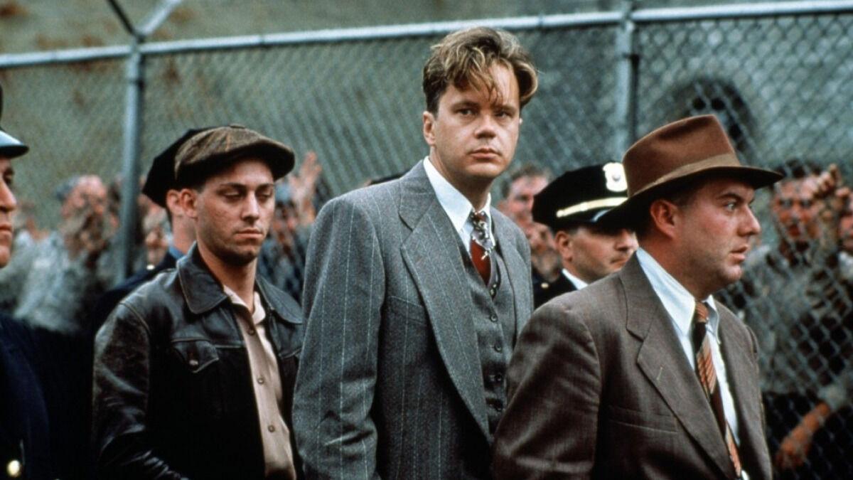 13 культовых фильмов, которые провалились впрокате
