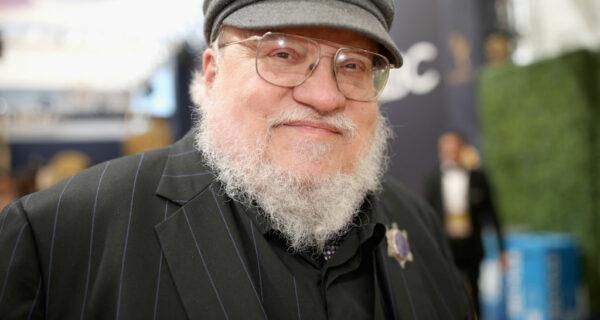HBO готовит еще один приквел «Игры престолов»: что известно о сериале «Повести о Дунке иЭгге»
