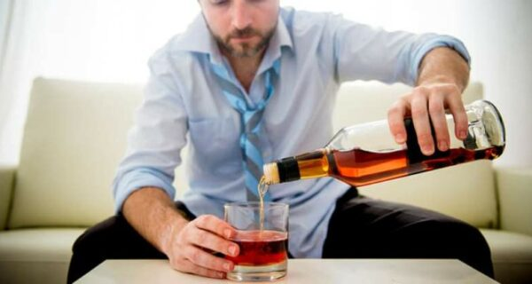 Как, а главное зачем, появился виски из мочи диабетиков Gilpin Family Whisky
