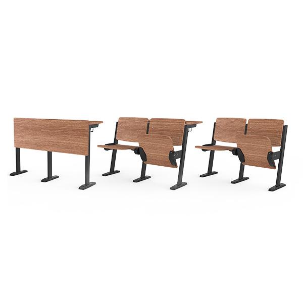 кресла для лекционных залов