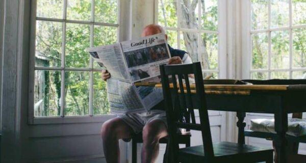 «Наши» пенсионеры в США: как им живется в «стране победившего капитализма»